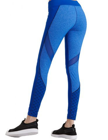 Syprem-2017-Spring-New-Style-Women-Yoga-Pants-Fitness-Mesh-Sports-Leggings-Running-Trousers-Tracksuit-For_5