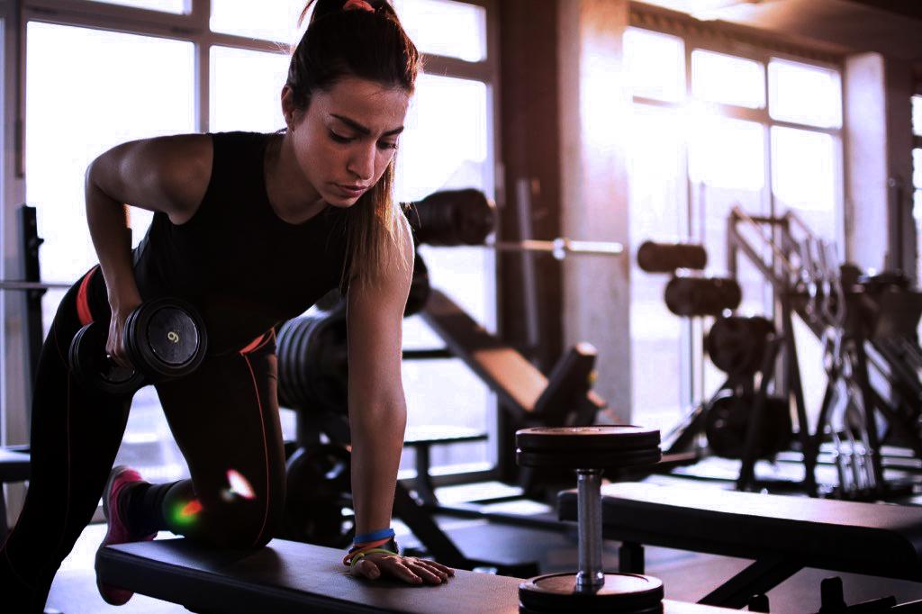 lexy-lexy-class-kegel-exercise-photo