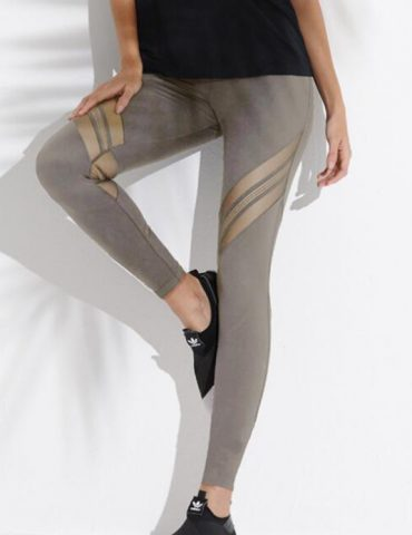 Syprem-New-Mesh-Stitching-Goddess-Yoga-Leggings-Sexy-Black-Gym-Sports-Tights-For-Women-Workout-Running_Gray